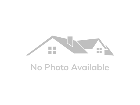 https://khowie.themlsonline.com/minnesota-real-estate/listings/no-photo/sm